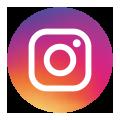 いわて門崎丑牧場公式Instagram